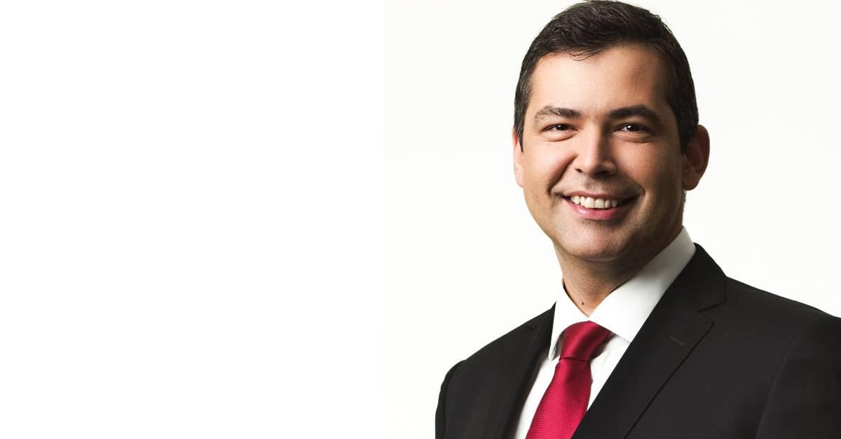 Co-fundador da AAA Inovação, Allan Costa  falará sobre cultura empreendedora no Viasoft Connect