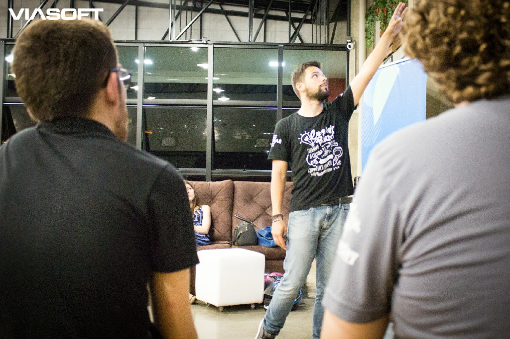 Meetup Sudovalley - (23)