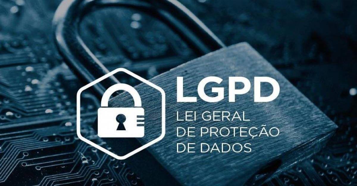 Governo estabelece novas sanções para empresas que não seguirem regras da LGPD
