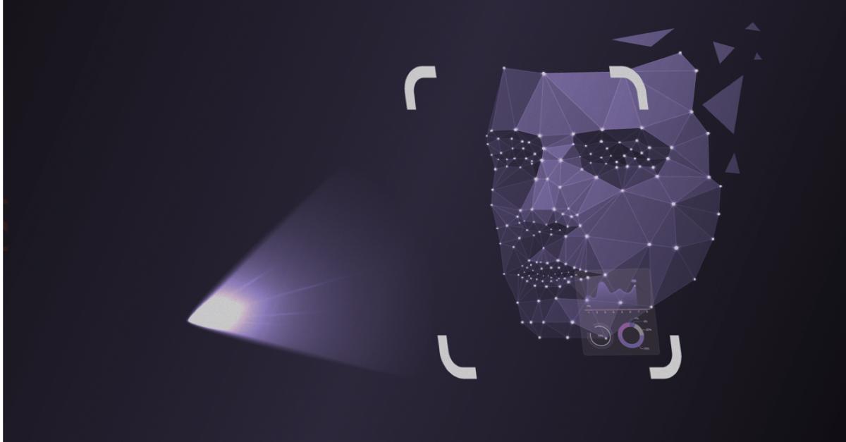 Viasoft IoT