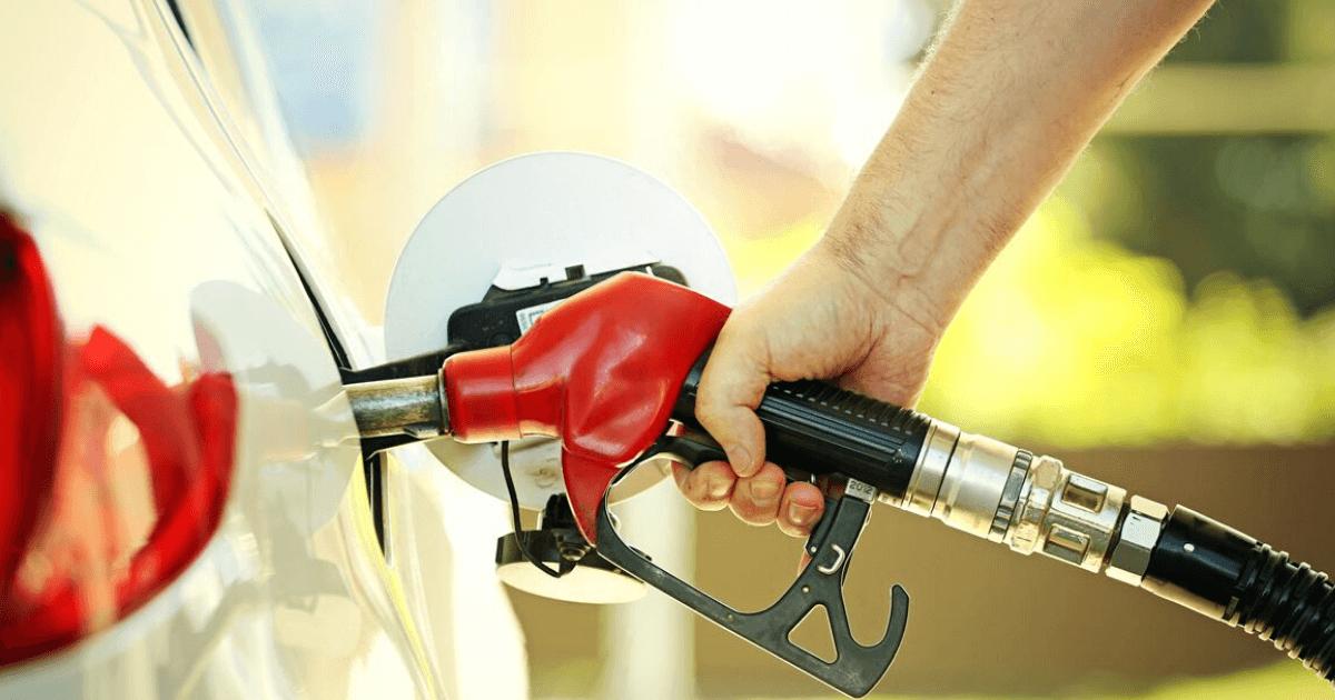 Aumento de filas diminui o faturamento de postos de combustíveis: saiba como driblar esse problema.