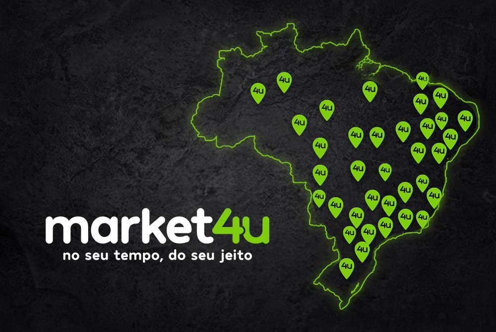 Novos modelos de condomínios inteligentes no Brasil